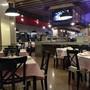 Ресторан Friuli