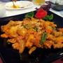 Ресторан Seung Jo
