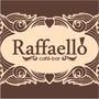 Караоке-кафе Raffaello