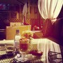 Кафе Golden Shisha