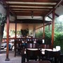 Кафе Венеция