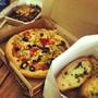 Пиццерия Pizza Hut