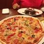 Пиццерия МамаМия