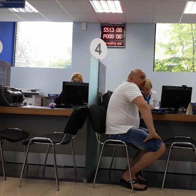 Втб банк в свао москвы адреса