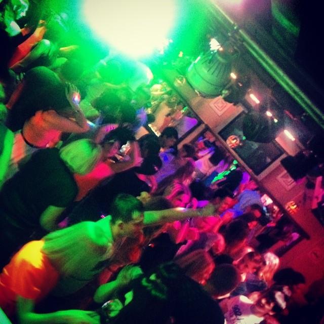 Пикник ночной клуб абакан афиши вечеринок в ночных клубах