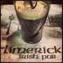 Паб Limerick