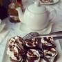 Кафе Voff Cafe