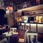 Кафе-ресторан Бергамот