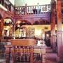 Ресторан Честер-Паб