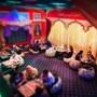 Центр паровых коктейлей Марракеш