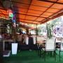 Кафе Cafe del Mare