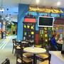 Детский развлекательный центр Казинаки-Сити