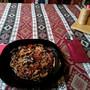 Ресторан Баrin