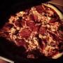 Служба доставки пиццы и суши City-N