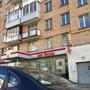 АКБ Банк Москвы