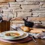 Ресторан-кафе Толстый Goose