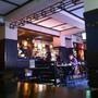 Кафе-бар Барселона