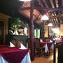 Ресторан Петропицца