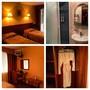 Гостинично-ресторанный комплекс Амакс Парк-отель