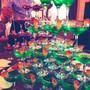 Ресторанно-гостиничный комплекс Царский дворик