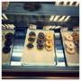 Кафе-пекарня Backerei