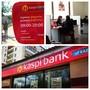 Kaspi bank АО