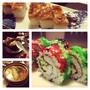 Ресторан японской кухни Фурусато