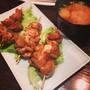 Ресторан японской кухни Васаби