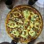 Пиццерия Ван-Пицца