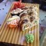 Суши-бар Сакару