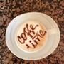 Кофейня Нефертити