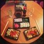 Ресторан Суши-Сити