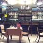 Ресторан итальянской кухни Da Vinci