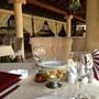 Ресторанно-гостиничный комплекс Версаль