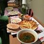 Грузинская закусочная Вай Мэ!