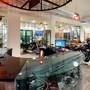 Салон Harley-Davidson Новосибирск