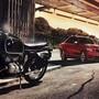 фото Автосалон BMW Авто-Авангард 5