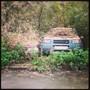СТО Rover Land