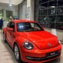 фото Автоцентр Авилон Volkswagen 2