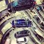 Автомобильный торговый центр Москва