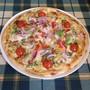 Итальянское кафе PIACHERE