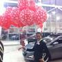 Автоцентр Hyundai Восток-Авто