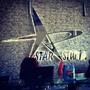 фото Автотехцентр R-Star Studia 4