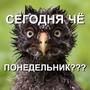 Автотехцентр Фаркоп Мастер