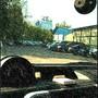 Магазин автозапчастей ТракСервис