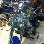 Мотоциклетный технический клуб Мото-М