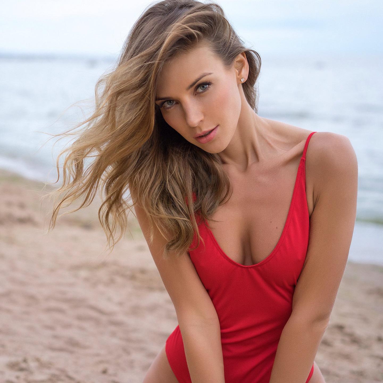 Young Anna de Rijk nudes (32 photos), Tits, Bikini, Instagram, lingerie 2018