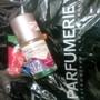 Магазин Parfumerie