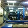 Торгово-сервисный центр Tire Pros