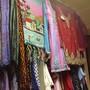 Магазин Гималаи